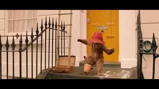 Paddington 2 | Premiär på bio 10 nov 2017 | Trailer 1