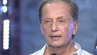 Михаил Задорнов Кому на Руси жить?!