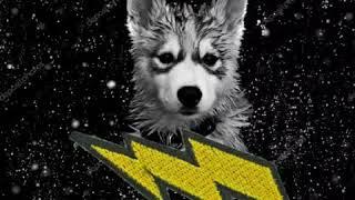 Clean Bandit - Rockabye (feat.  Sean Paul & Anne-Marie) (Wilcze.K remix)