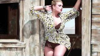 b3af6afc110 Plus Size Swimwear - Always For Me Photo Shoot with Plus Model Magazine -  YouTube