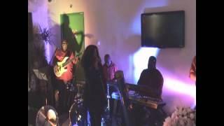 Bekijk video 3 van Suncere op YouTube