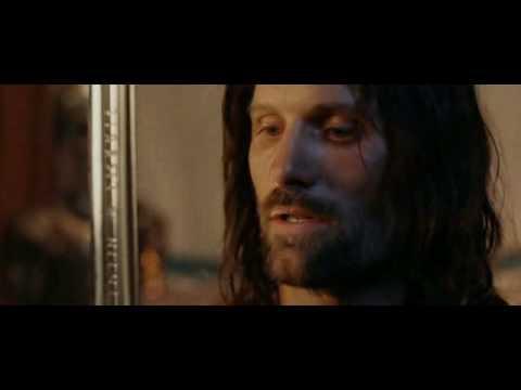 Король и Шут - Ричард Гордон от студии ПасатижА