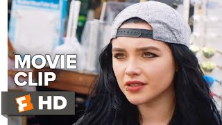 Fighting With My Family Movie Clip - Opening Scene (2019) | FandangoNOW Extras