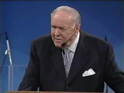 Бог причинява ли зло? Защо Той позволява злото да се случва? - част 1