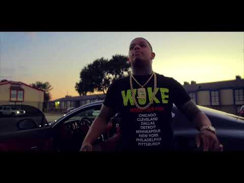 Yella Beezy - I Wanna Know (Music Video) Shot By: @HalfpintFilmz
