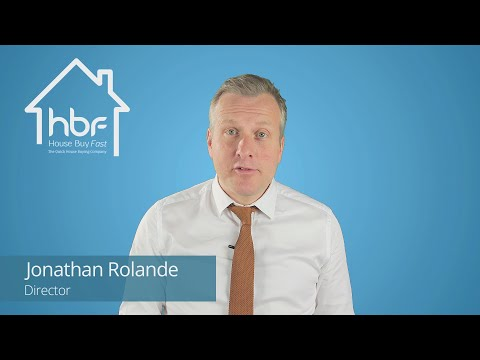 History Of Subsidence On A Property For Sale