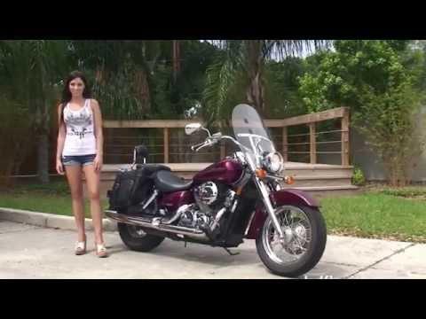 Dodge Dealership Jacksonville Fl >> Aero Motorcycles