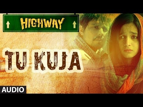 Highway Watch Online Streaming Full Movie Hd