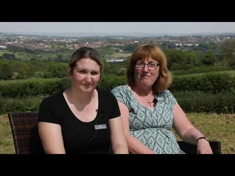 Enabling Research in Care Homes 2020