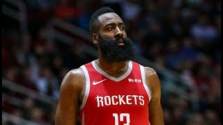 James Harden 2019 mix - Old Town Road (Lil Nas X ft Billy Ray Cyrus) ᴴᴰ