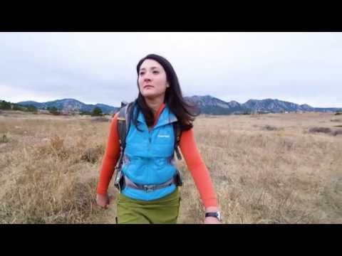 How to Finish a Thru Hike Such as the Appalachian Trail, Pacific Crest Trail, or More.