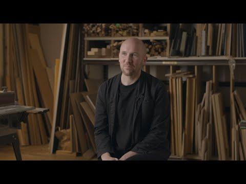 Arkitekturvisioner: Brunnsparken – Per Nadén Arkitektur, syntolkad