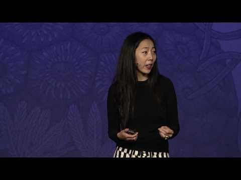 Determining success in design - Julie Zhuo (Facebook)
