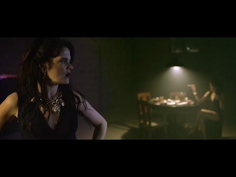 Cavalen - Viva Adore - Official Video (4k)