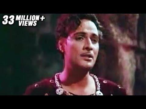 Patthar ke Phool Songs download