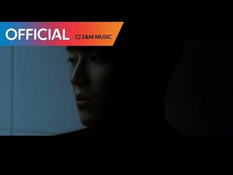 김필 (Kim Feel) - 성북동 (Seongbukdong) MV