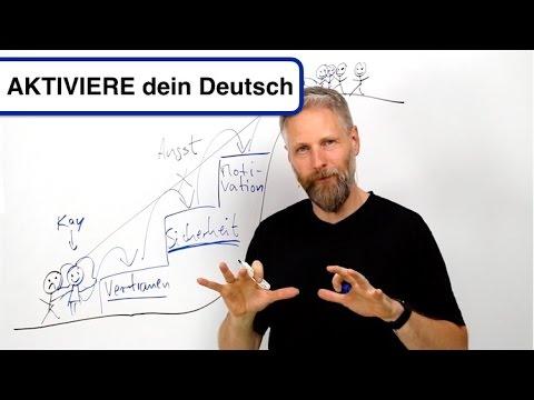 Telc Zertifikat Deutsch B1 Modelltest 1 Krippenkinder Angebote Herbst
