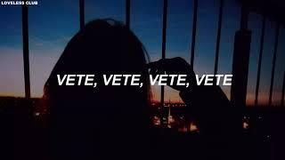 Ailee (Feat Undaunted, DJ Koo) – Heartcrusher [Sub. Español]