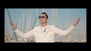 Jean de la Craiova - Te iubesc de mor [ Oficial Video ] 2020