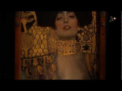 Gustav Klimt - Museo Correr, Venezia, 2012