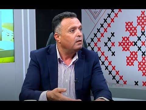 نقابة الصحفيين: اعتذار رئيس الوزراء عن الاعتداءات على الصحفيين غير كاف