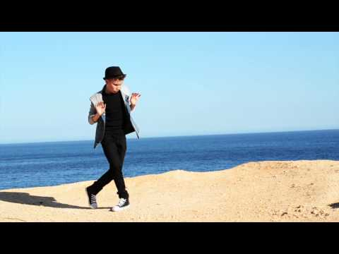 Justin Timberlake - Mirrors - Dance by Daniel Owen