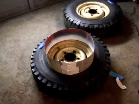 Spray Paint Mask >> How to spray paint onto tires for fake whitewalls on a tire or mask off rims wheels for painting ...