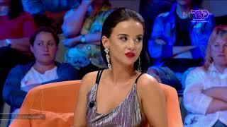 Top Show Magazine, 9 Maj 2018, Pjesa 4 - Top Channel Albania - Talk Show