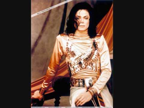 Michael Jackson ESTÁ VIVO? Aquí las Pruebas que lo demuestran... Mensaje de Jordanoggs, Parte 2.
