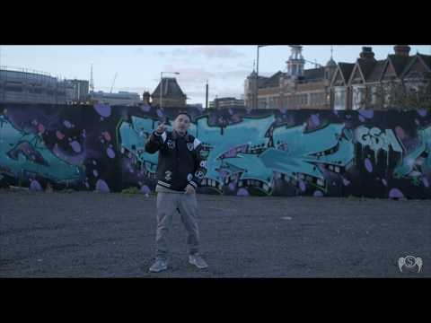 K Koke [@KokeUSG] - On My Ones ft RD [0121rd] (OFFICIAL VIDEO)