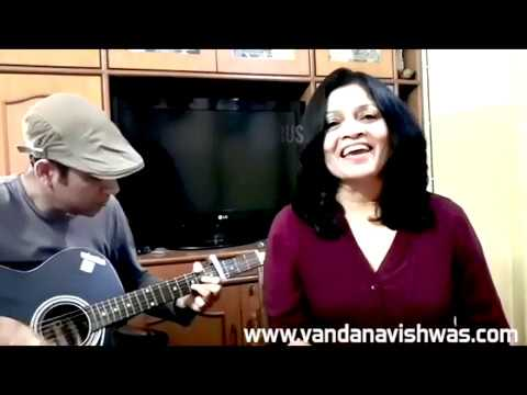 Vandana Vishwas - Stay Home Stay Safe