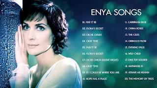 enya tickets watch videos the very best of enya enya top