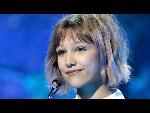 13 Things You Didn't Know About Grace VanderWaal!