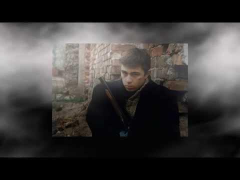 ST ft. Смысловые Галлюцинации - Вечно Молодой.