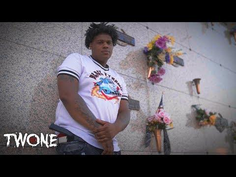 Fat Chapo - Street Life | TWONESHOTTHAT Exclusive ™