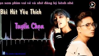 Liên Khúc Nhạc Remix Được Nghe Nhiều Nhất 2018 - Nonstop Việt Mix 2018 - Nhạc Trẻ Chọn Lọc 2018