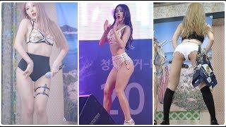 Việt Mix 2019—🎼—LK Nhạc Trẻ—🎼— Độ Ta Không Độ Nàng—🎼—Duyên Kiếp Nhân Gian—🎼—Gái Xinh Hàn Quốc—🎼