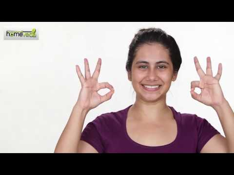 Two-in-One Skin Care Routine: Scrub & Mask| DIY - Homeveda Remedies