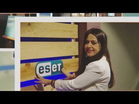 ESET Partner Day - Tour 2019