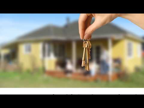 How To Hire A Trusted Locksmith Company With EverydayLocksmiths.org