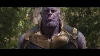 Marvel Studios' Avengers Official Theme (MansH Remix)