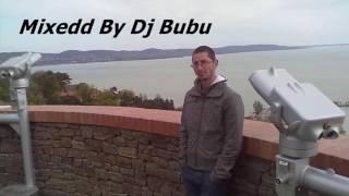 Hungarian Dance mix  Mixedd By Dj Bubu