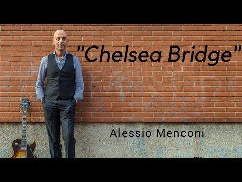 Chelsae Bridge - Alessio Menconi