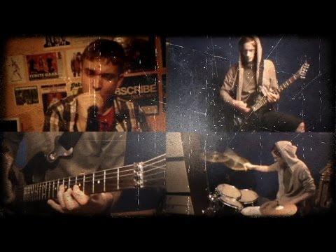 Baixar Avril Lavigne - Rock N Roll (Metalcore cover) HD