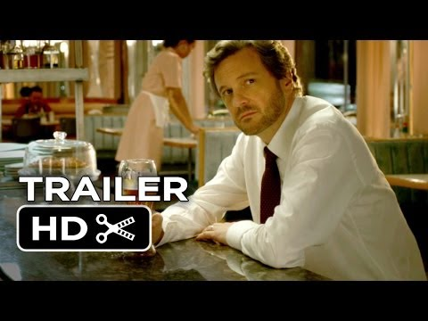 Devil's Knot Official Trailer #1 (2014) - Colin Firth, Reese Witherspoon Movie HD - Smashpipe Film