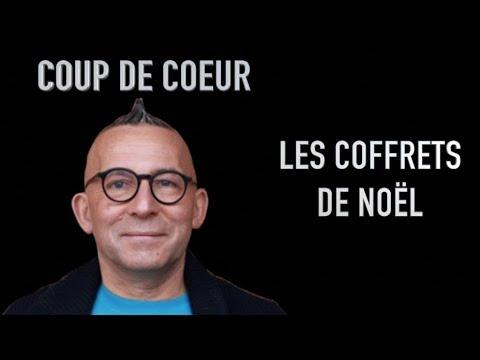 Vidéo de Philippe Pollet-Villard