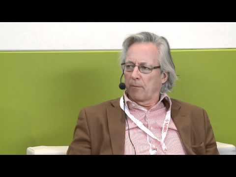 Nordbygg_2012_inför_paneldebatten