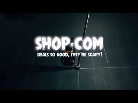 SHOP.COM - Deals So Good, They're Scary!