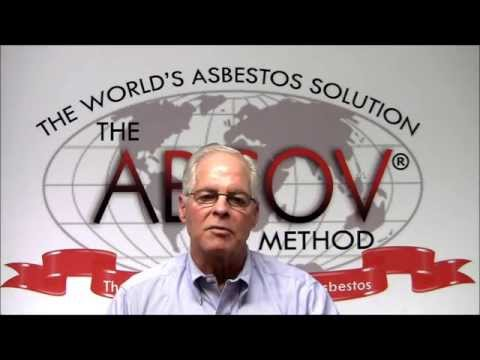 Recycle Week June 17-23, 2013  - The ABCOV® Method