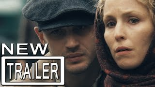 Child 44 Trailer Official - Tom HD